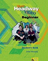 New Headway Video: Beginner: Student's Book