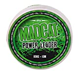 MAD MAD CAT POWER LEADER 80KG 15M