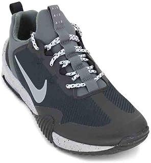 NIKE Men's Air Max Grigora Fitness Shoes