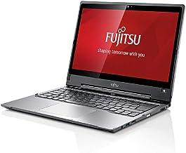 Fujitsu Lifebook T936 13.3' Tablet Intel Core i5 6200U 2.3GHz 8GB Ram 256GB SSD Touchscreen Windows 10 Pro (Renewed)