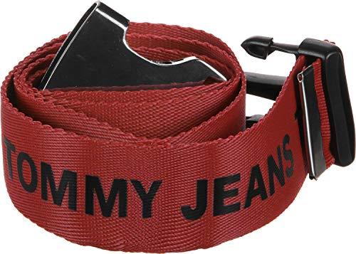 Tommy Jeans Webbing riem