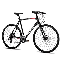 best top rated hybrid bikes 2021 in usa