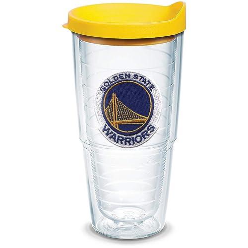 c337b4f8463 Warriors Cup: Amazon.com