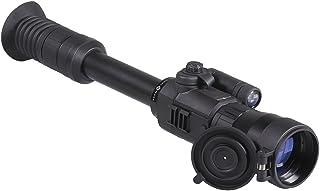 Sightmark Photon Digital Night Vision Riflescope