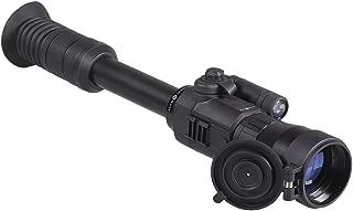 Sightmark Photon 6.5x50S Digital Night Vision Riflescope