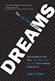 The Law Firm Of Your Dreams: Say Goodbye to Your Boss, Say Hello to the Law Firm You've Always Dreamed of (English Edition)