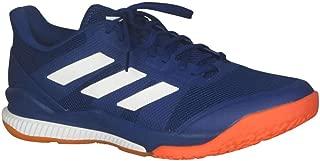 adidas Stabil Bounce Shoe - Men's Handball