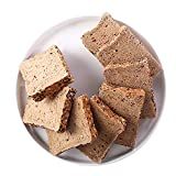 OUYANGHENGZHI Multigrain Toast Gu Wu Tu Si 谷物吐司 1000g/35.27oz