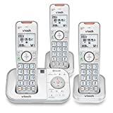 10 Best Home Phone with Answering Machines