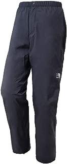 カリマー(カリマー) ビューフォート 3L パンツ SU-MA19-0504/Black
