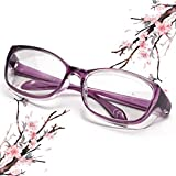 Anti Fog Safety Goggles Protective Glasses,Blue Light Blocking Eyeglasses for Men Women,UV410...