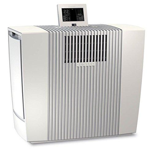Venta Luftreiniger LP60 für Räume bis 75 m², weiss