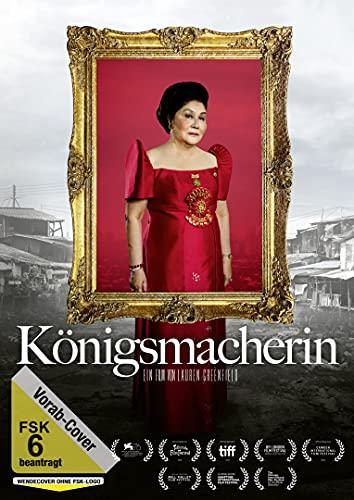 Königsmacherin