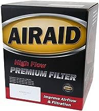 Best airaid air filter Reviews