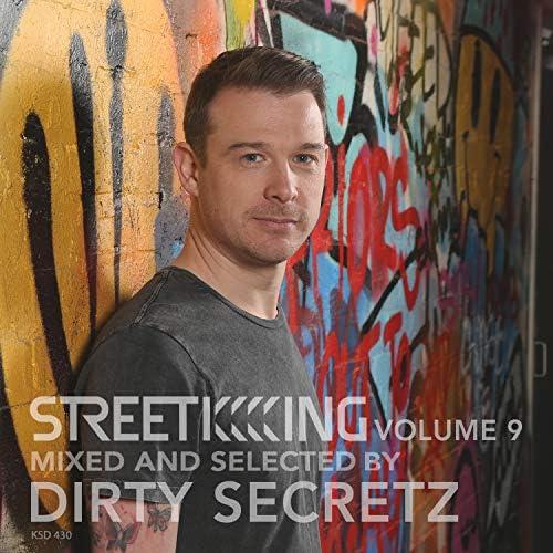 Dirty Secretz