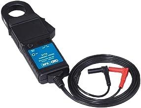 OTC Low-Range Ampere Probe