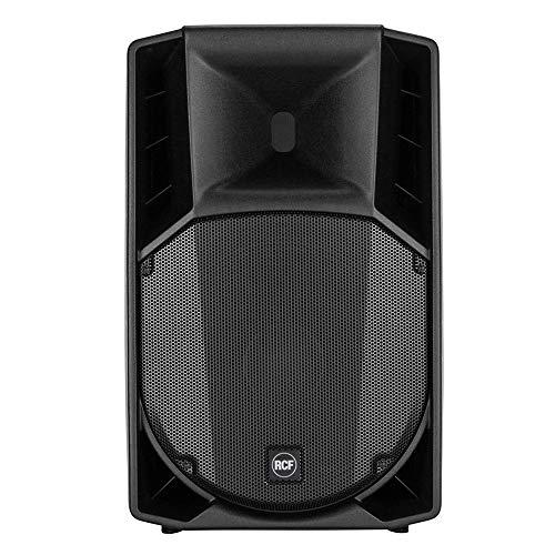 RCF ART 715-A Mk4 15 Aktiver 2-Wege-Lautsprecher 1400