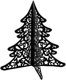 SB-Btl 1St/ück Rayher 50093000 Stanzschablone:Frohe Weihnachten 7,5x4,5cm