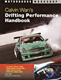 Drifting Performance Handbook