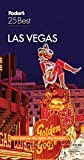 Fodor s Las Vegas 25 Best (Full-color Travel Guide)