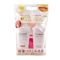 The Top 10 Best Japanese Hair Products - Nylon Pink