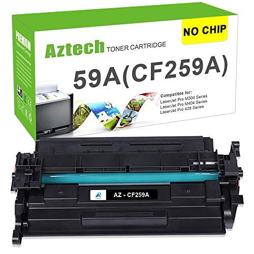 toner compatible cf259a por internet