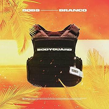 Bodyguard (feat. Branco)