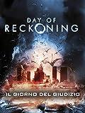 Day of Reckoning - Il Giorno del Giudizio