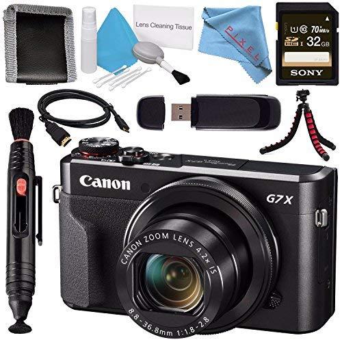 Best Vlogging Cameras Canon