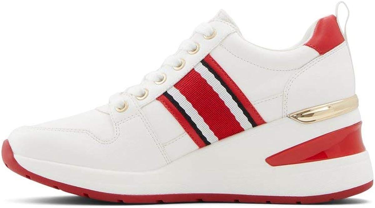ALDO Women's Zalle Sneaker