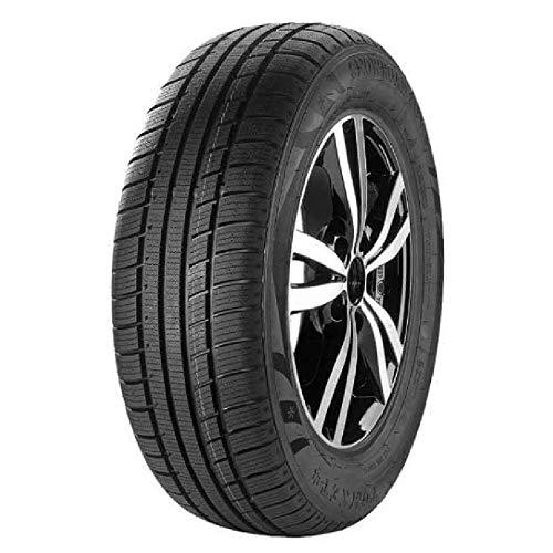 tomket 136468–225/70/R16103H–E/C/71db–Neumáticos de verano