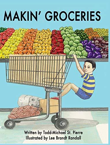 Makin' Groceries