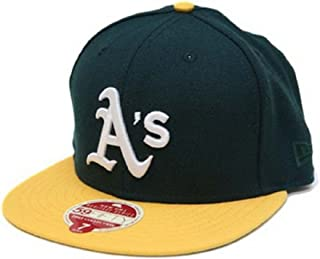 new era heritage series hats