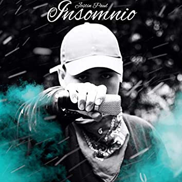 Insomnio (re subida)