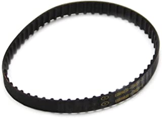 Craftsman 622827000 Sander Drive Belt Genuine Original Equipment Manufacturer (OEM) Part
