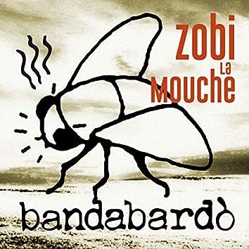 Zobi La Mouche [Cover Version]