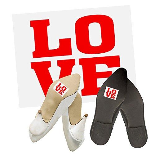 Unbekannt Zapato Decorativo para para el Novio Geniales o No