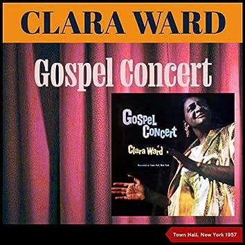 Gospel Concert (Album of 1959, Town Hall, New York 1957)