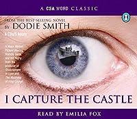 I Capture The Castle (CSA Word Classic)