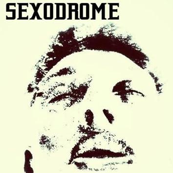 Sexodrome