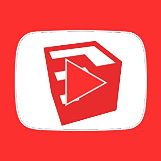 sketchup for android