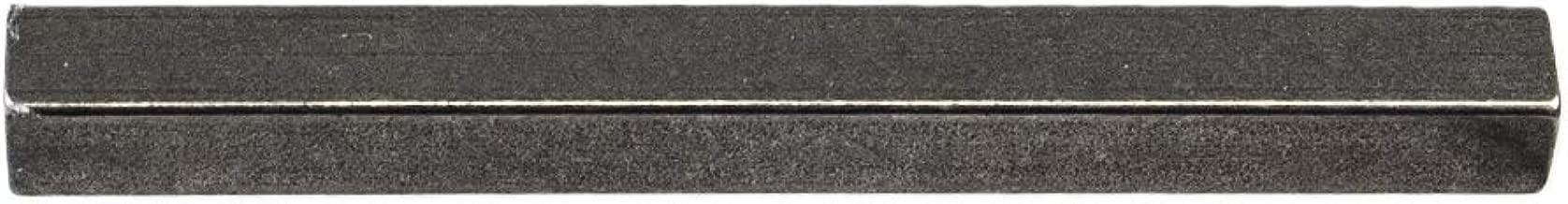 123583X 532123583 Square Key Craftsman Poulan Husqvarna For Rear Axle