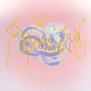 Lionsong (Juliana Huxtable Remix)