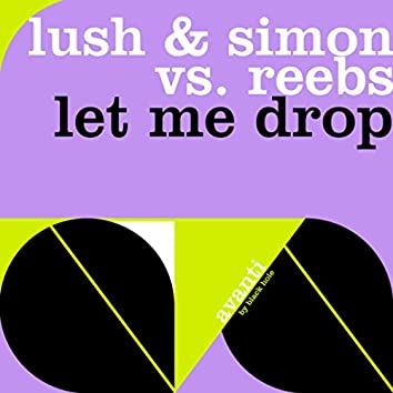 Let Me Drop