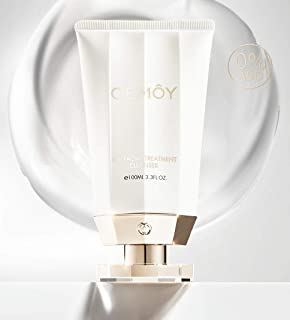 CEMOY The Facial Treatment Cleanser, 100 ml