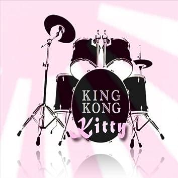 Little Drummer Girl (Single)