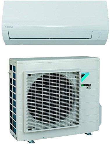 Climatizzatore Inverter 21000 Btu A++/A+ Sensira Ecoplus R32