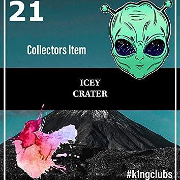 Collectors Item