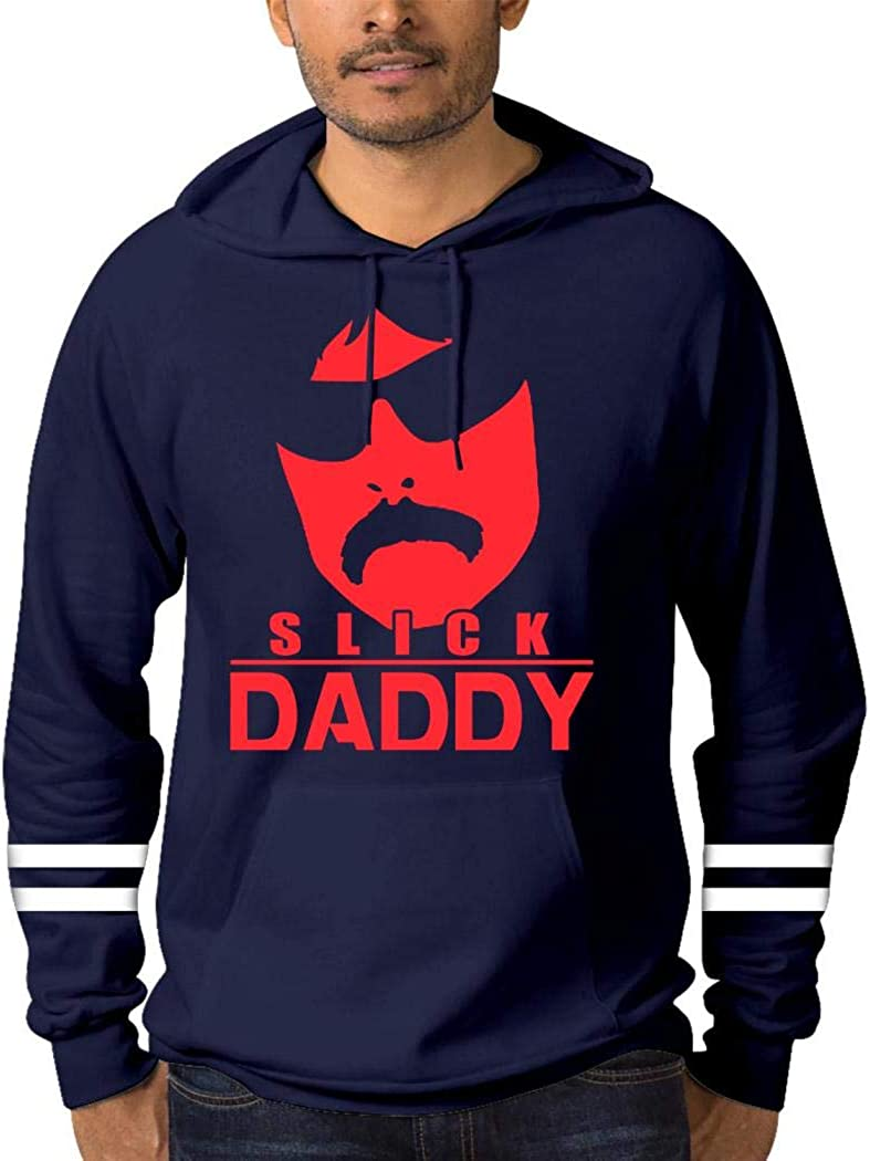 Men Dr Disrespect Hoodies Sweatshirts Pullover Childrens 3D Print Pullover Fashion Hoodie