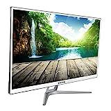 VIOTEK H320 32 Inch 16:9 Widescreen 1080p HD IPS LED Computer Monitor: Ultra-Crisp Picture; VGA/DVI/HDMI Connectivity (60Hz)